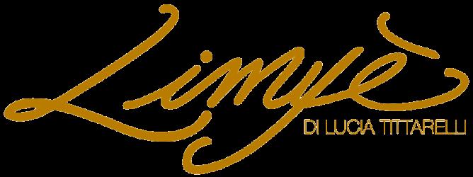 Limyè